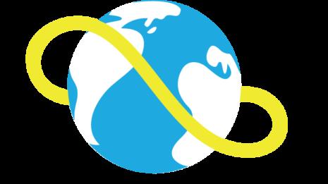 Logo Global Game Jam